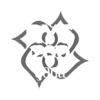 Yoga Alliance RYS